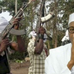 Buhari To Storm Niger Delta On Tuesday; Avengers Spit Fire