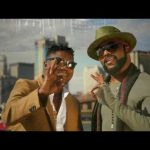 VIDEO: CDQ – Odikwa OK ft. Banky W