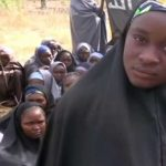 JUST IN: Boko Haram Releases Another 21 Chibok Girls