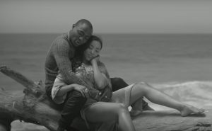 Davido - How Long ft. Tinashe (Prod. By Spellz)