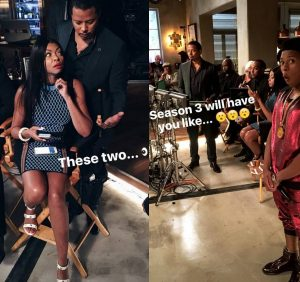 Watch Empire Season 3 (Episode 2, 3 & 4)