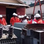 23 Repented Militants Graduate As Engineers, Get Automatic Employment