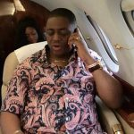 Buhari's 'Kitchen Wife' And The Curse And Pain Of Power – Femi Fani-Kayode