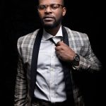 New Sound: Falz – Picture Status