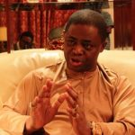 Those Calling For Aisha's Arrest Are Living In Stone Age – Fani-kayode