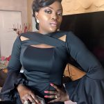 Awww! Check Out These Lovely Photos Of Funke Akindele, Hubby & Stepchildren