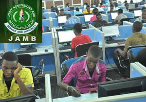 JAMB 2017: Results Out For May 13 Exam