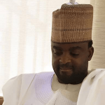 I Might Not Be Able To Pay Up The Loan I Took For My New Movie – Kunle Afolayan