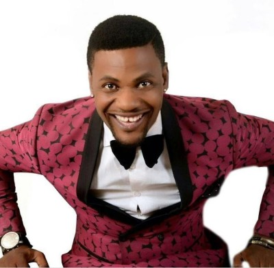 How Comedian, MC Shakara Was Assaulted And Humiliated By Police In Front Of His Family