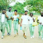 2016 Batch B Prospective Corpers: Verify Your Name On Senate Approved List