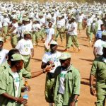 NYSC: Important Information To Corps Members About BVN