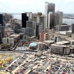 Nigeria's Economy Is Doing Better Than South Africa, Egypt – IMF