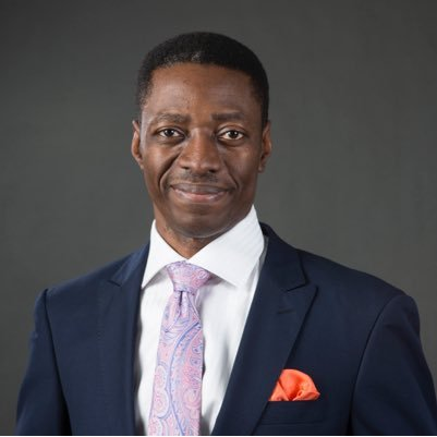 Pastor Sam Adeyemi: Seeking Medical Help For Mental Illness Doesn't Contradict God's Word