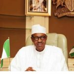 How We Intend To Free More Chibok Girls – Buhari