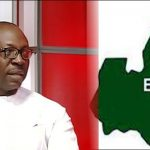Edo Poll: Ize-Iyamu Leads Protests