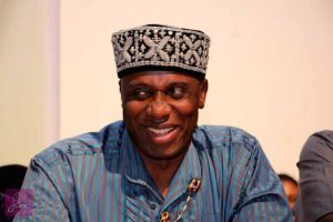 Amaechi Debunks Justice Okoro's Accusations, Says He's Liar
