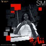 Saeon – Aii (Prod. By D'Will)