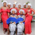 Twin Sisters wed the same day