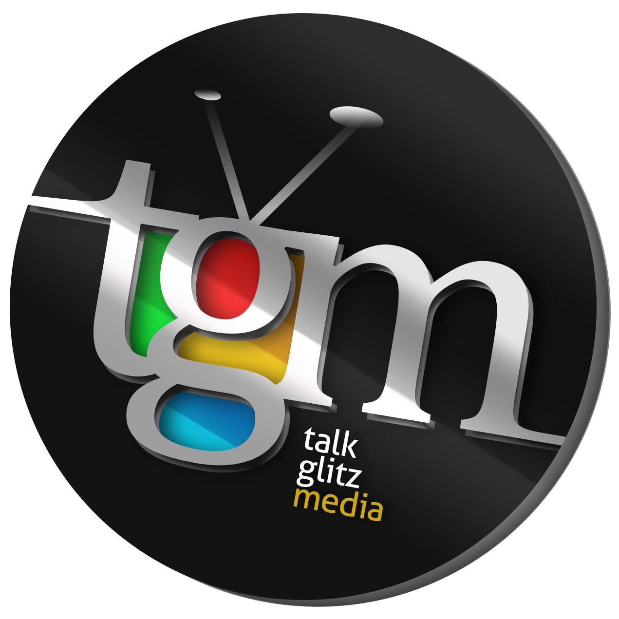 Talk Glitz - talkGlitz.net