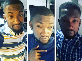 Nigerians Mourn Young OAP, Comedian Who Just Passed On