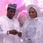 It Is Not An Easy Task To Be Divorced For 8years – Femi Adebayo