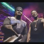 VIDEO: iLLBliss – Jawon Laya ft. Reekado Banks, Mr. Eazi