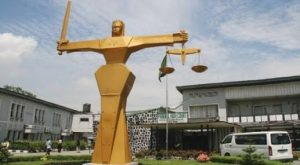 Court Sacks Two Enugu Reps Members, Orders Them To Refund Salaries
