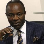 Buhari Sacks Kachikwu As The GMD NNPC, Appoints Dr Maikanti