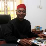 El-Rufai Orders Arrest, Prosecution Of Shiite Spokesperson