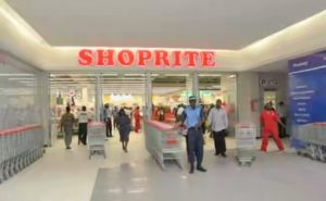 GMO Foods: Shoprite, Next Superstores May Be Shut Down By The Federal Government