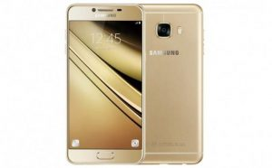 Finally, Samsung Galaxy C9 Confirmed With 4000mAh Battery