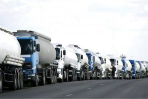 Ghana Begins Exportation Of Fuel To Nigeria And Other Countries