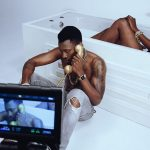 VIDEO: Orezi – Call The Police
