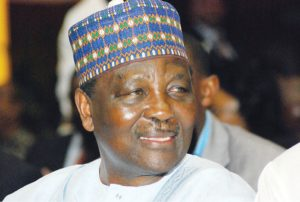 'Nigeria Is Currently Walking In The Wilderness' – Yakubu Gowon