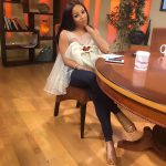 Toke Makinwa Turns 32, Shares Alluring Photos