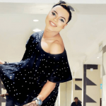 Bobrisky Tests Positive To HIV