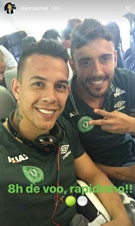 brazilian-players-in-plane-crash-1