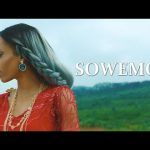 VIDEO: Di'Ja ~ Sowemo