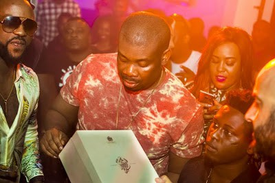 don-jazzy-birthday-party-4