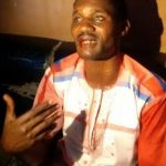 Seun Egbegbe Was Only Caught Stealing Because His Charms Failed Him