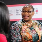How Buhari, Jonathan's Policies Plunged Nigeria Into Recession – Ezekwesili