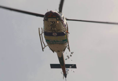 helicopter-police-2