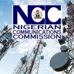 NCC: Why We Reversed Plans To Hike Data Tariff
