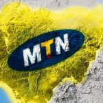 MTN Cancels Night Data Plan
