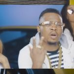 VIDEO: DJ Enimoney – PTA (People Talk Alot) ft. Olamide, Pheelz