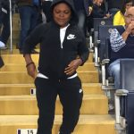 Osita Iheme: I Will Get Married At The Right Time