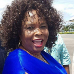 Ex-First Lady, Patience Jonathan Attempts To Withdraw $5m From Frozen Account