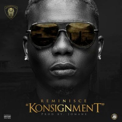Reminisce Konsignment