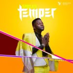 <p>VIDEO: Skales ~ <strong>Temper</strong> (Remix) ft. Burna Boy</p>