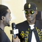 Musician, Sound Sultan Celebrates 40th Birthday With A New House